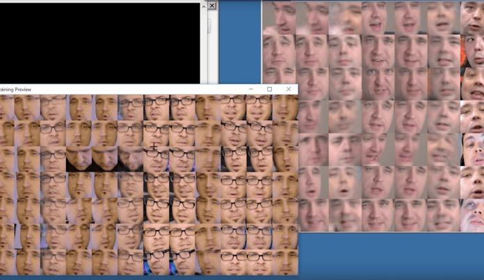 deepfake-UI.png