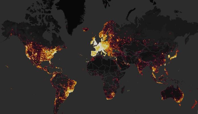 strava-heatmap