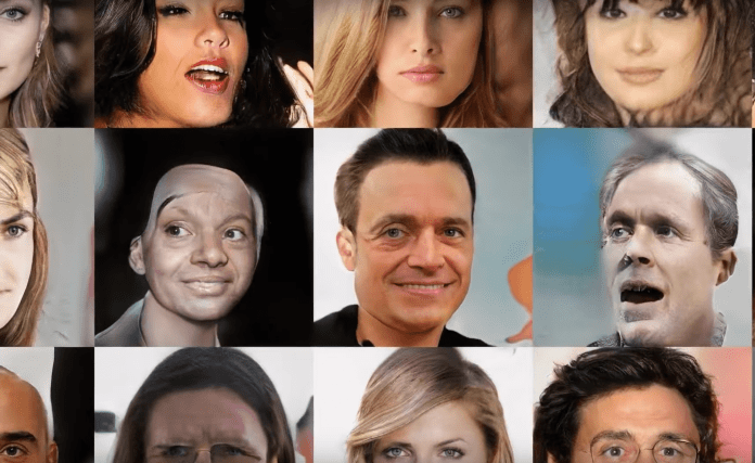 Generative-adversarial-networks-GAN-min.png