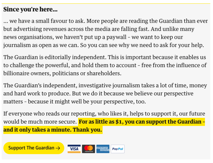 Guardian begs for donations.png