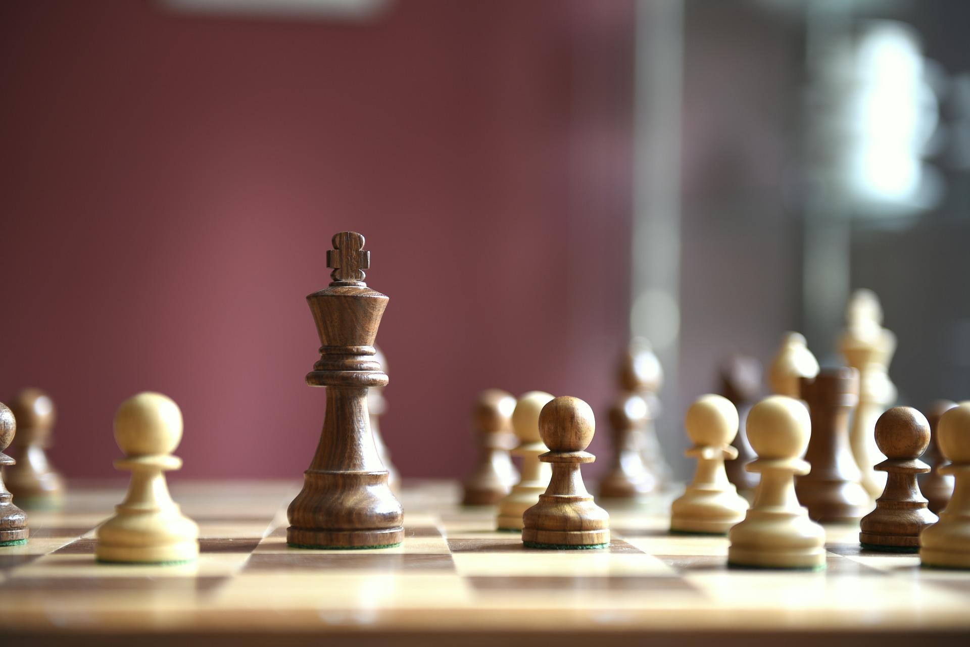 trivia crack online unblocked chess