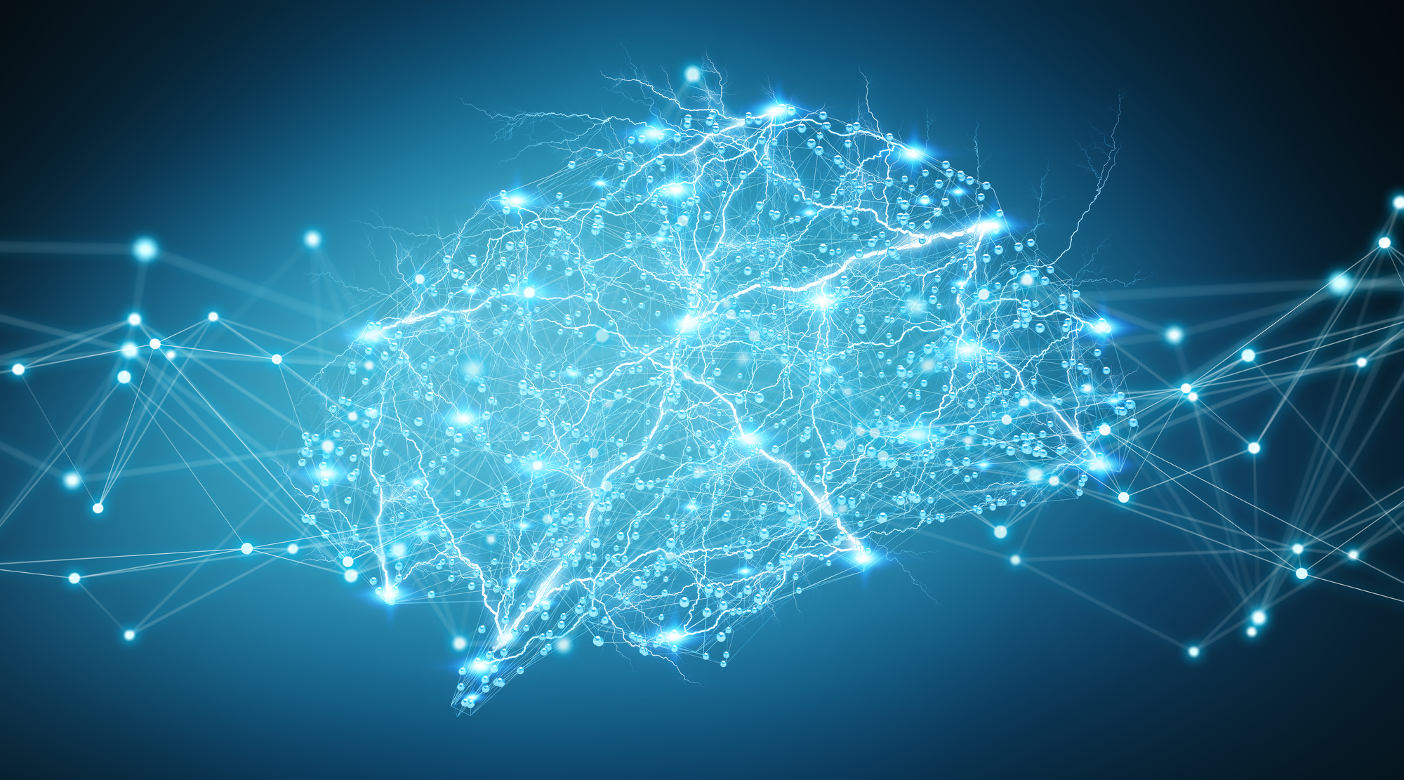 Is deep learning overhyped?
