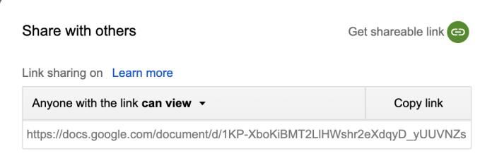 Google Drive link sharing .png