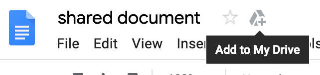 Google docs add to my drive.png