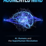 OfficialCover – Agumented Mind_2019