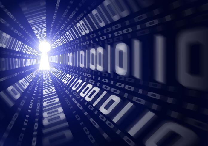 cybersecurity data breach