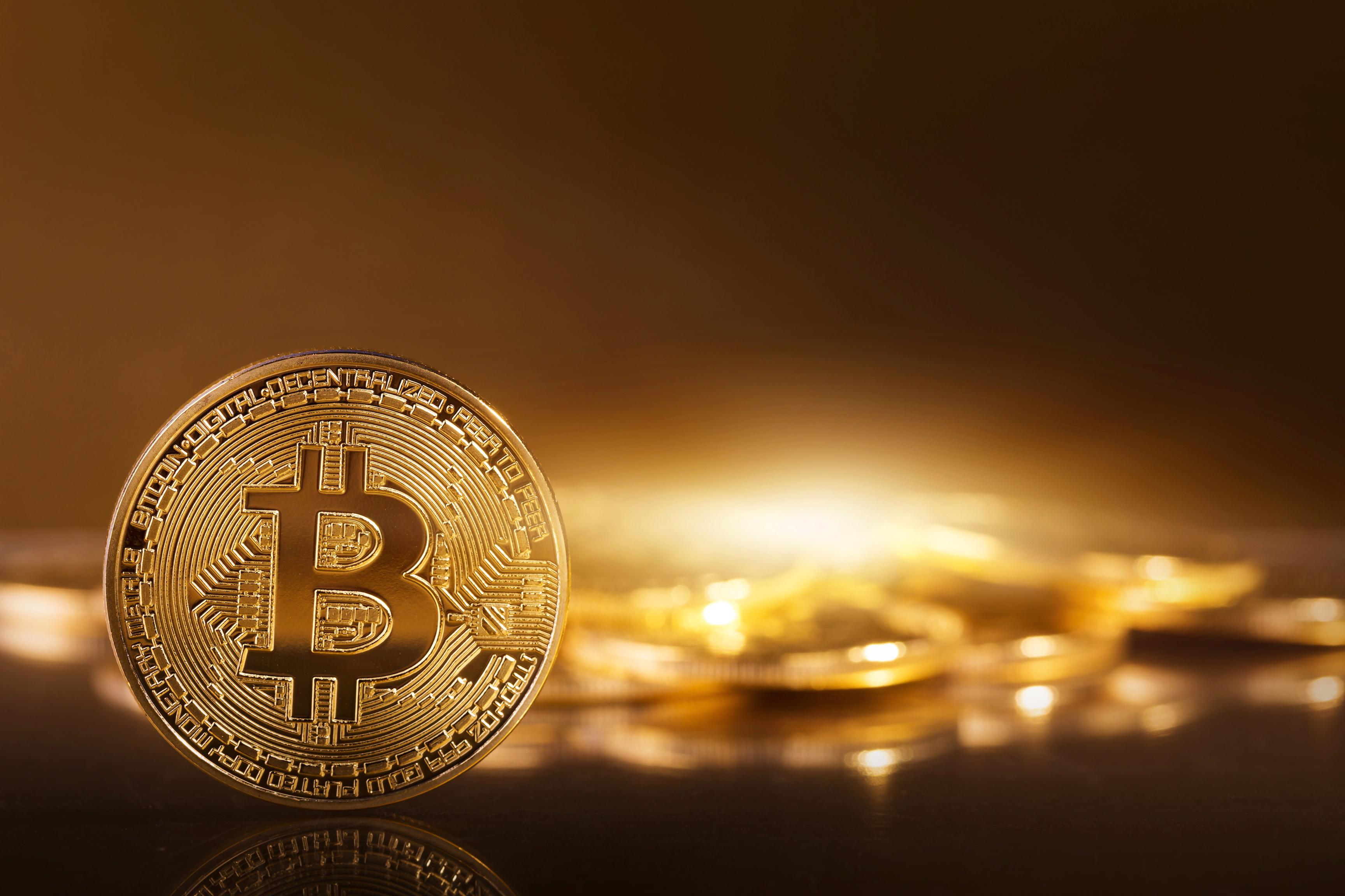 bitcoin jobs reddit)