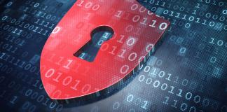 privacy encrypted data
