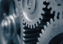 cogs automation