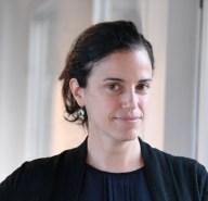 Elisa E. Konofagou