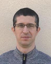 Gabor Takacs