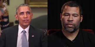 jordan peele obama deepfake