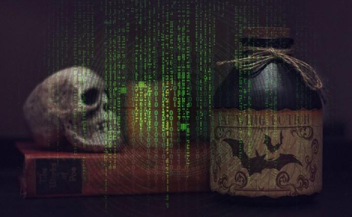 machine learning data poisoning