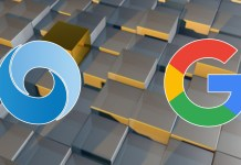 deepmind google logos