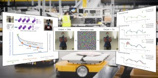autonomous robots adversarial training