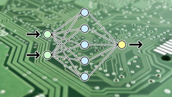 fpga artificial intelligence production