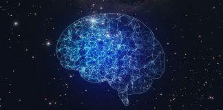 artificial general intelligence brain