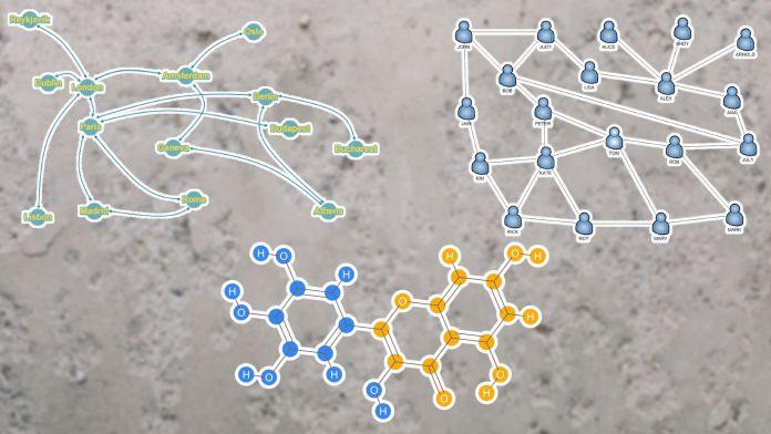 graph neural network applications