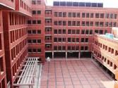 EWU campus