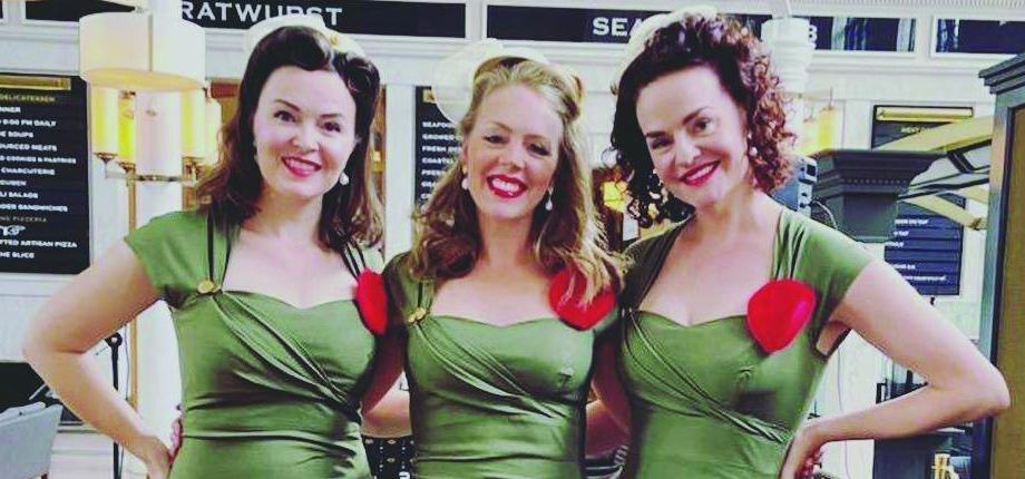 Denver Dolls