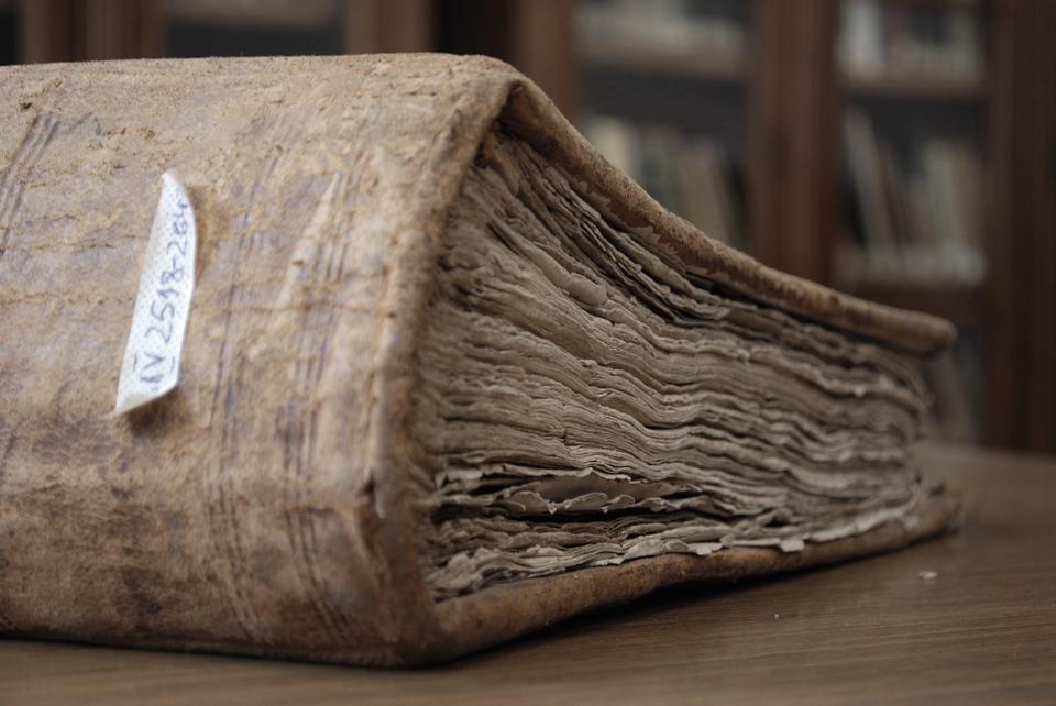 book-283246_960_720