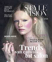 StyleVision
