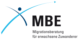 mbe-logo-transparent