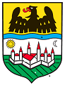 LM der Banater Schwaben, LM der Donauschwaben