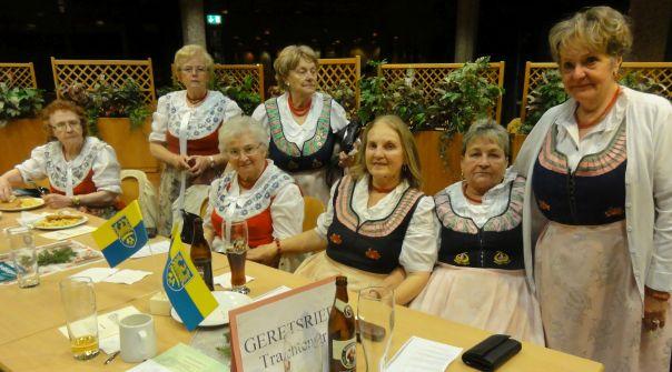 17-12-02- die Damen vom SV Geretsried - DSC01174