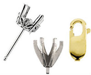 Wholesale Jewelry - B&D Wholesale Jewelry
