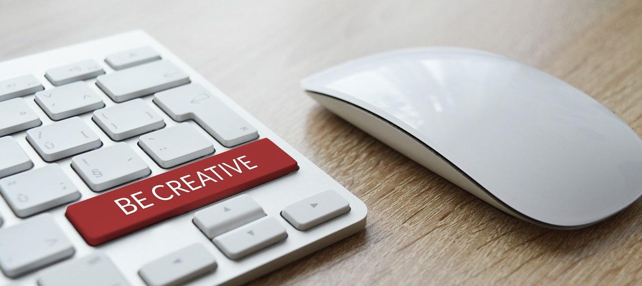 広告・Web業界ニュース 制作やコピーライティングのトレンドをチェック!