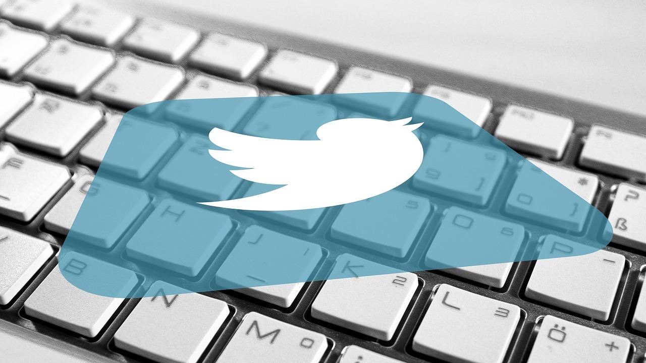 コピーライター/広告・Webクリエイターの求人情報ツイート
