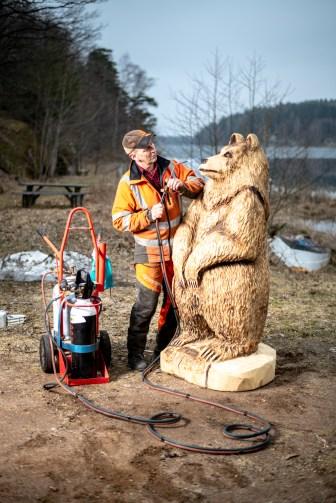 Bilder - Fredrik Lindé (0002 av 0003)