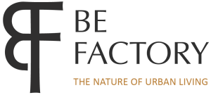 BF_logo_ site_footer