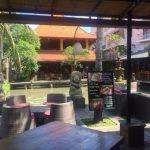 バリ島|ここだけは必ず寄りたいレストラン『ウブド編』