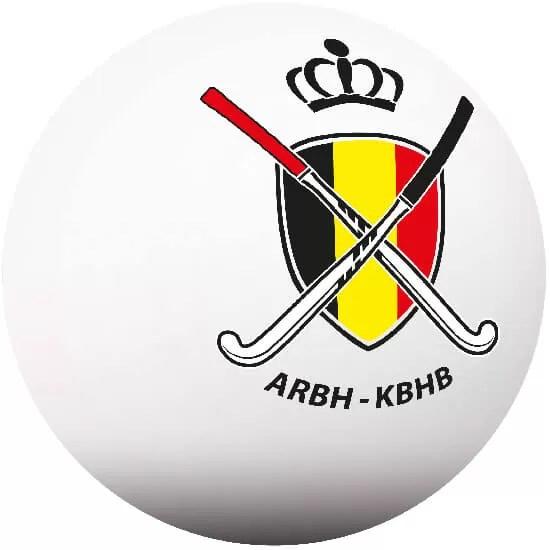 SWOT analysis of Belgian tophockey