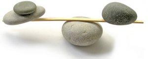 balance_rocks
