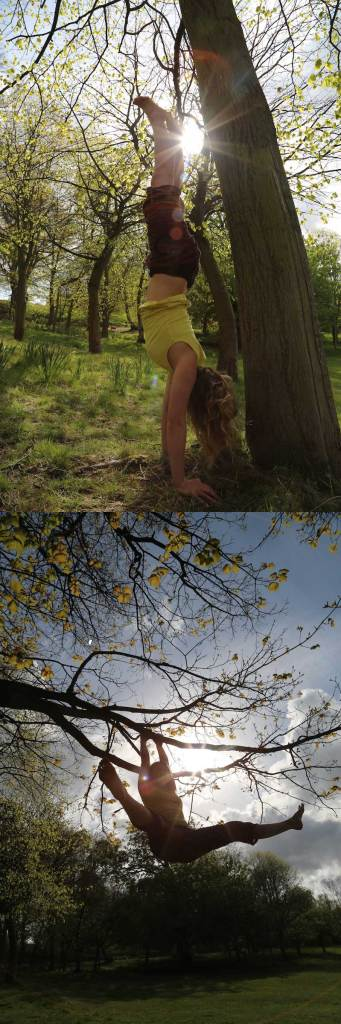 becca-woodland