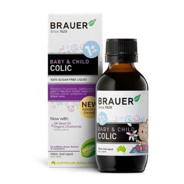 Brauer-Baby-_-Child-Colic