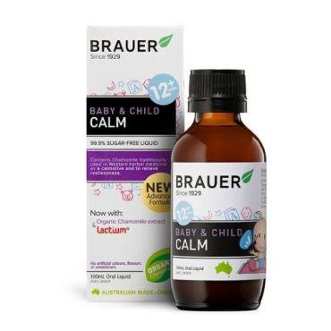Brauer-Baby-_-Child-Calm