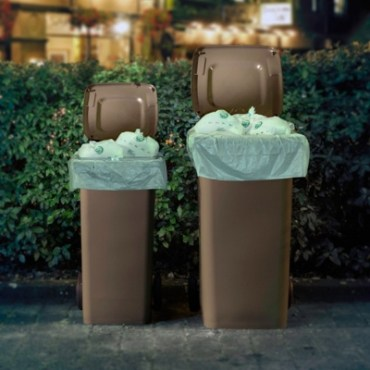 BioBag Bin Liners and Sacks