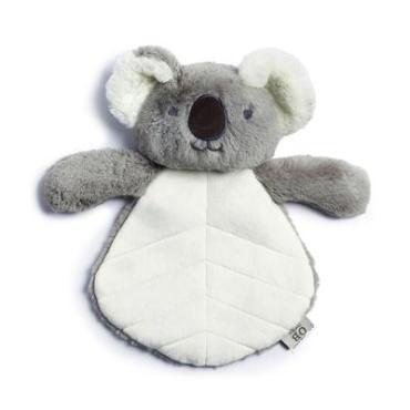 Baby Comforter | Baby Toys | Kelly Koala
