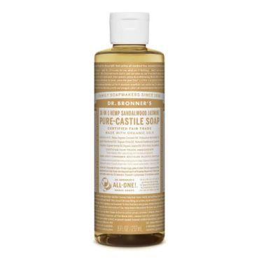 Liquid_Soap-237ml-Sandalwood_Jasmine