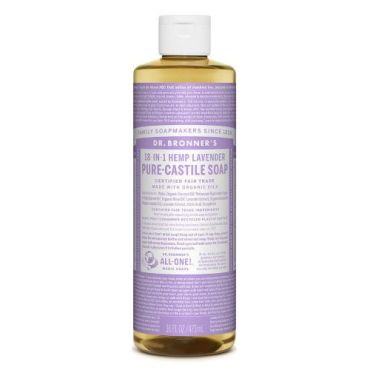 Liquid_Soap-437ml-Lavender_