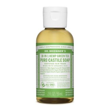 Liquid_Soap-59ml-Green_Tea