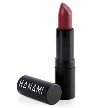Hanami Vegan Lipstick Scarlett Letter