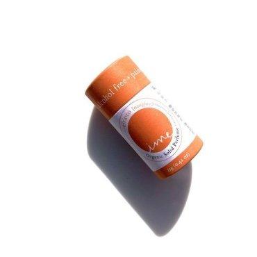 ime erato [naughty] 12g Solid perfume