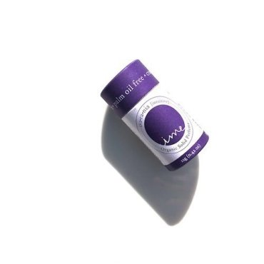 ime ourania [intuitive] 12g Solid perfume