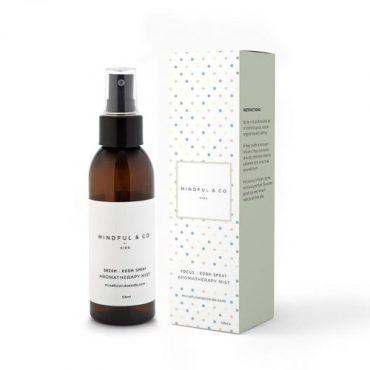 Mindful-Co-Focus-Aromatherapy-Spray