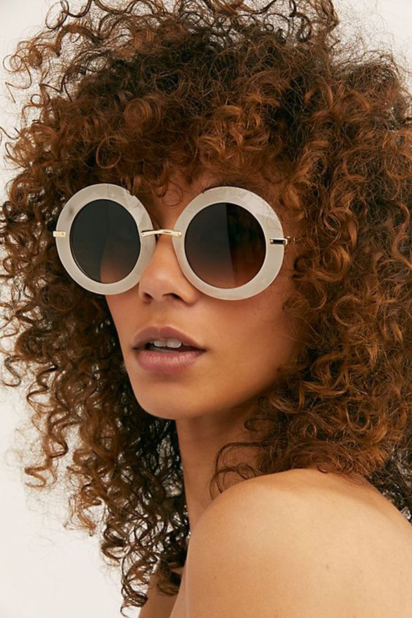 UNRULY | Spring Sunglasses That Would Look So Damn Good in All Your Instagrams